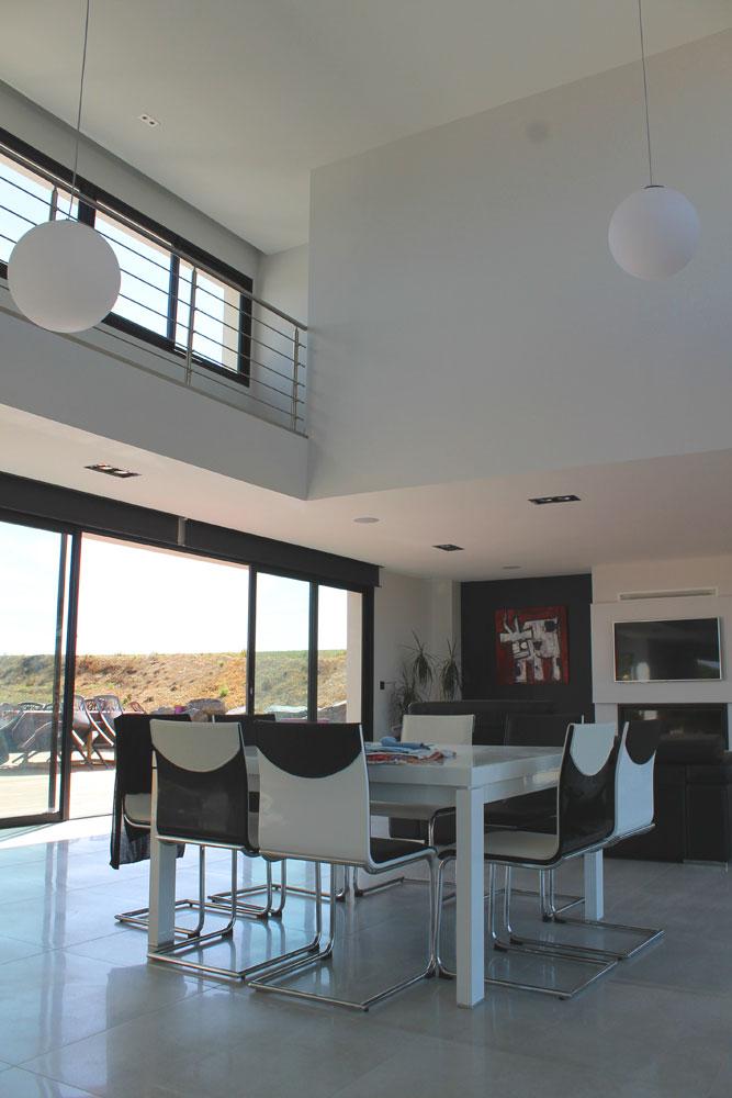 les r sultats palmar s de l 39 architecture 2015 calvados. Black Bedroom Furniture Sets. Home Design Ideas